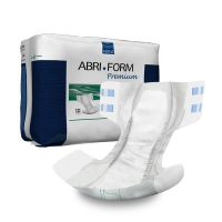 Abena Abri-Form Premium Diapers