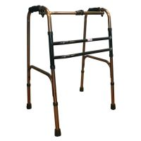 Walking Frame, Reciprocal