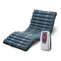 Apex Ripple Mattress