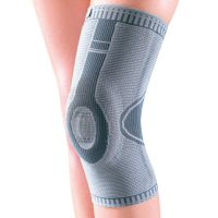 OPPO Accutex Knee Support 2920