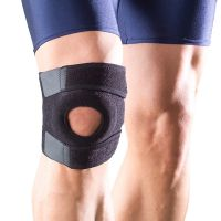 OPPO Coolprene Knee Support 1125