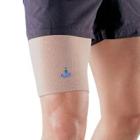 OPPO Elastic Thigh Support 2040