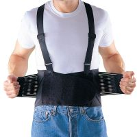 OppO Heavy Duty Back Support