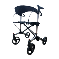 Mobees Rollator 9288