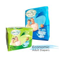 Sunmate Adult Diaper