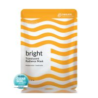 TTM Bright - Translucent Radiance Mask