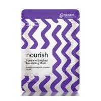 TTM Nourish - Squalene Enriched Nourishing Mask